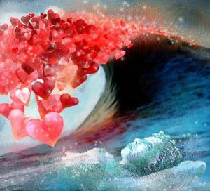 LoveTsunami